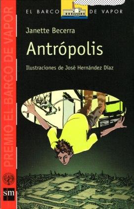 Antrópolis-2013-