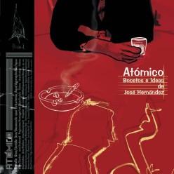 Atómico -2006-