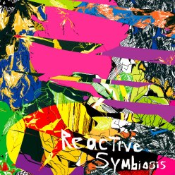 Reactive Symbiosis -2007- (w/ Julia Chiplis)
