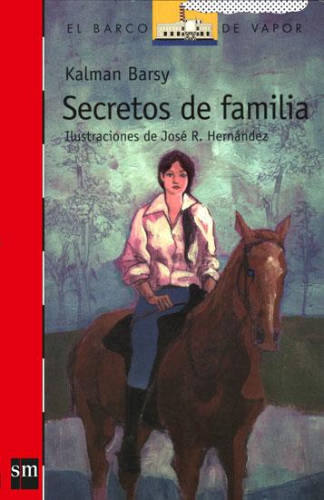 Secretos de Familia -2010-