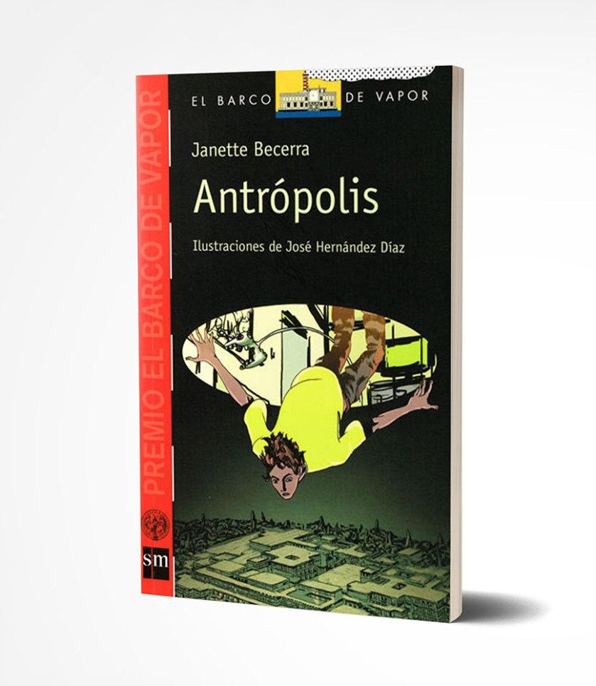 antropolis-cover