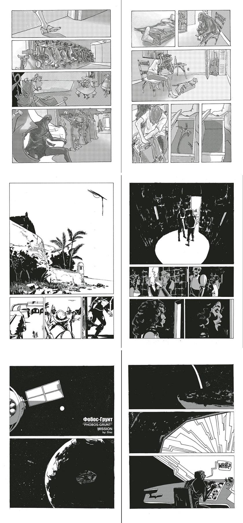 arte-secuencial-03