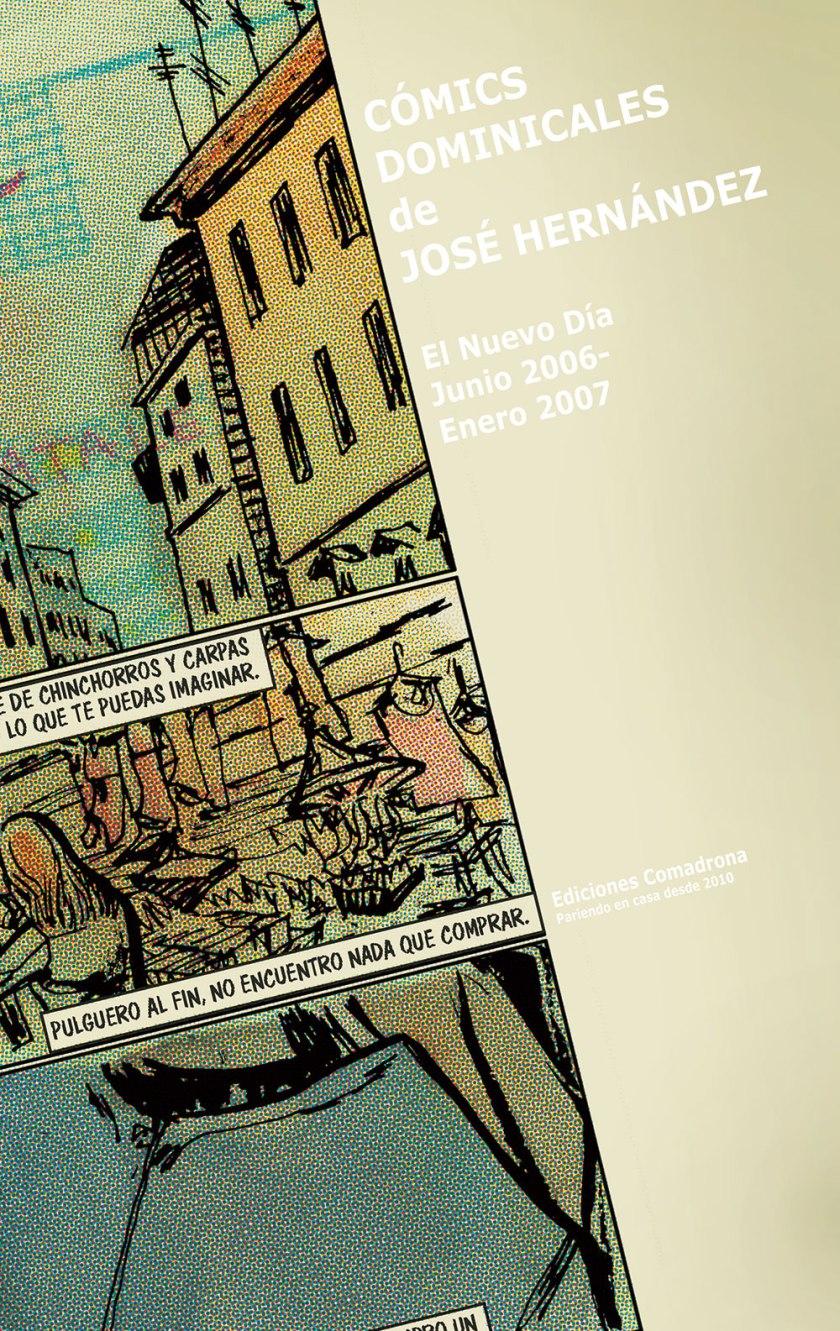 comics-dominicales-portada